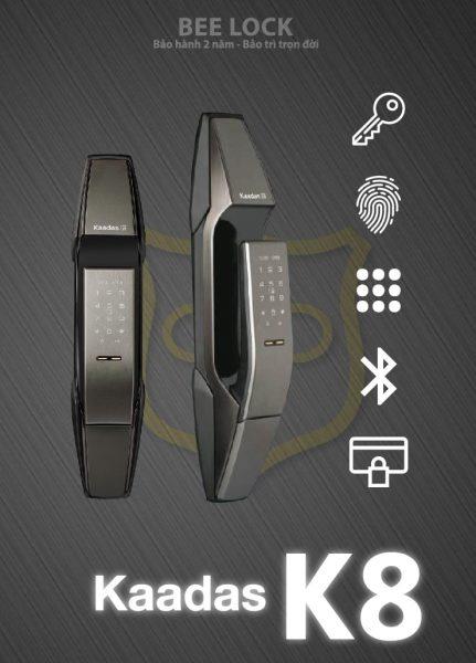 Kaadas-K8-all-in-one