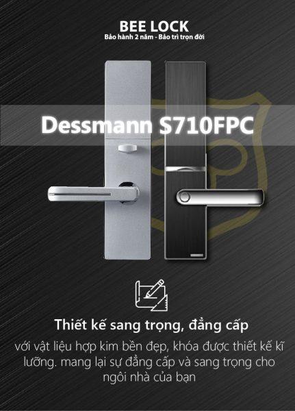 thiet-ke-sang-trong-dessmann-s710-fpc