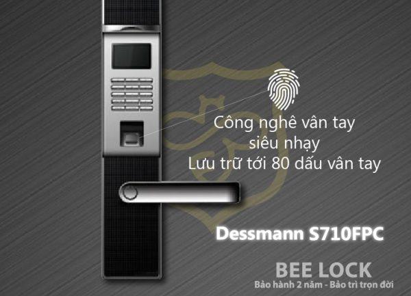 dung-luong-van-tay-lon-dessmann-s710-fpc