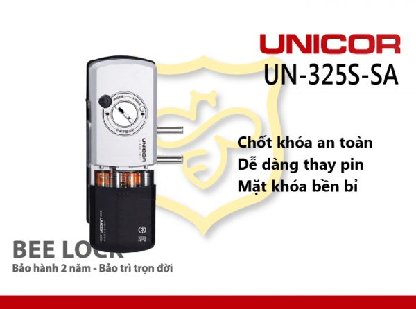 Khoa-the-tu-Unicor-325SA