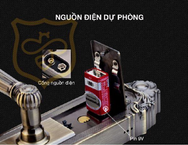 nguon-dien-khoa-cua-van-tay-kaadas-6001