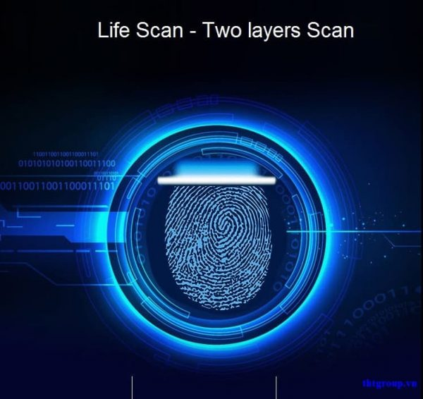 cong-nghe-van-tay-life-scan
