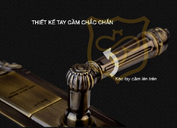 tay-cam-khoa-cua-van-tay-kaadas-6001