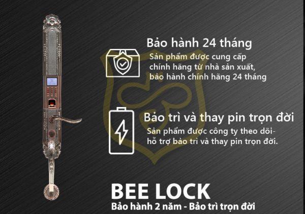 chinh-sach-bao-hanh-dessmann-k5