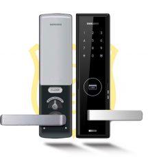 khoa-cua-Samsung-s505