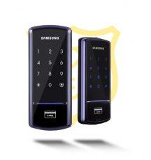 khoa-cua-Samsung-shs1321