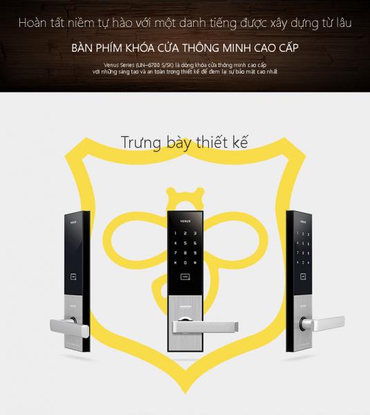 khoa-cua-Unicor-UN6700SK