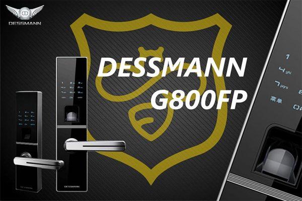 khoa-cua-dessmann-g800fp
