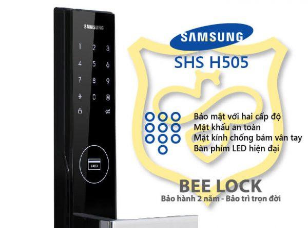 bao-mat-samsung-shs-h505