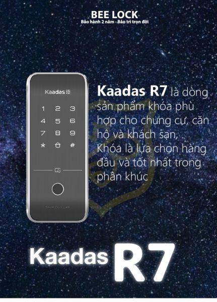 khoa-cua-van-tay-Kaadas_R7
