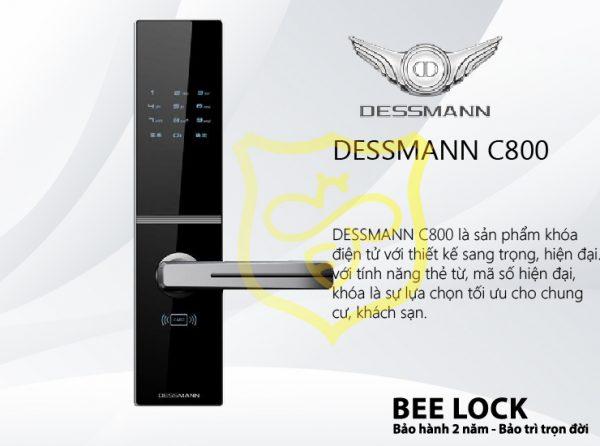 khoa-dien-tu-dessmann-c800-5