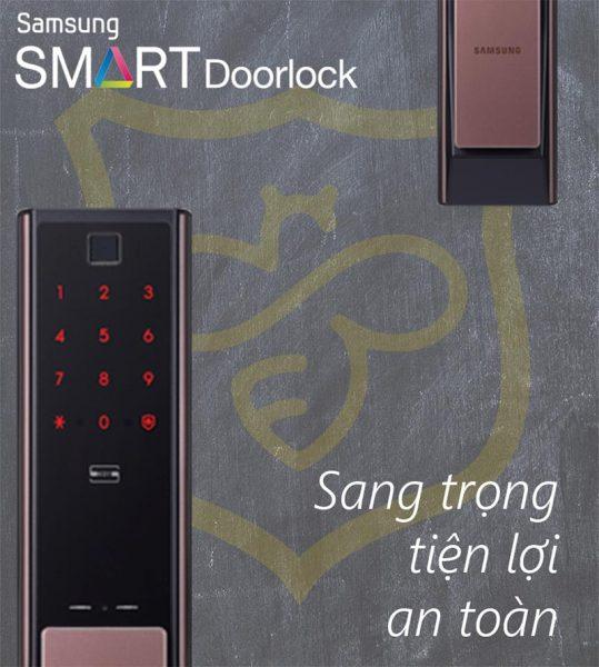 khoa-van-tay-samsung-shp-dp738