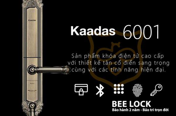 khoa-cua-van-tay-kaadas-6001