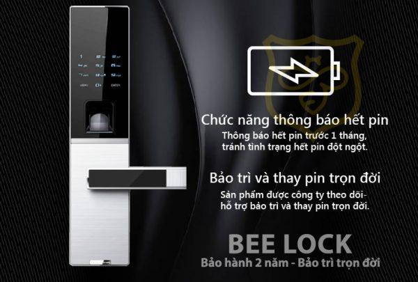thong-bao-het-pin-dessmann-g811fp