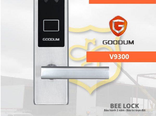 khoa-cua-the-tu-Goodum-V9300