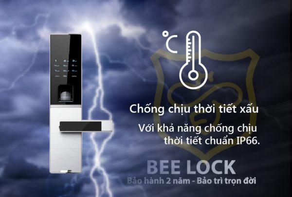 chong-chiu-thoi-tiet-xau-dessmann-g811fp