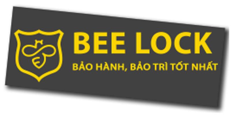 logo beelock