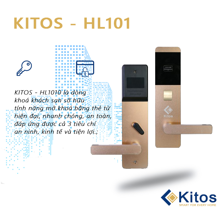 khoa-khach-san-the-tu-kitos-hl101