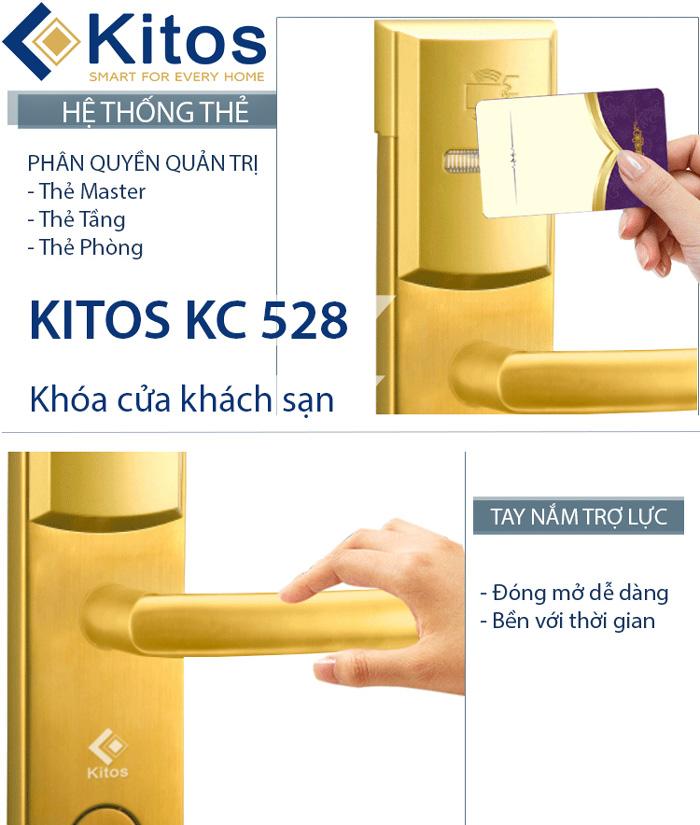 khoa-tu-khach-san-kitos-kc-558