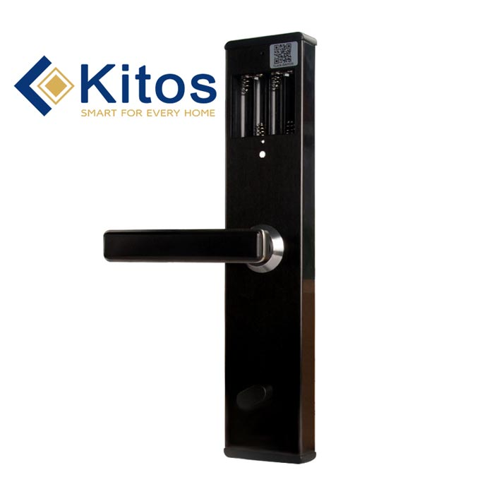 Kitos Kt-9000