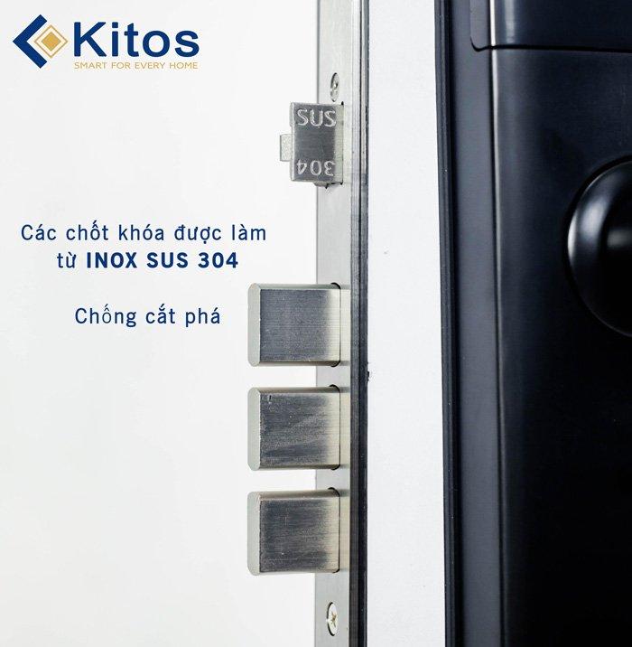 chot-khoa-sus-304-Kitos-A10