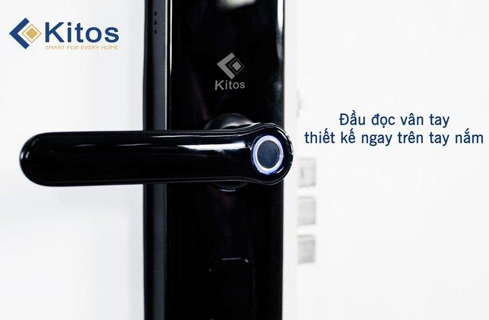 dau-doc-van-tay-da-diem-Kitos-A10