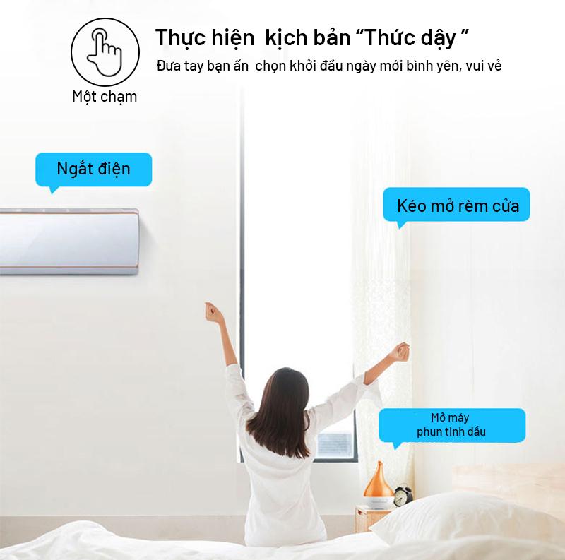 Cong_tac_dan_tuong_thong_minh