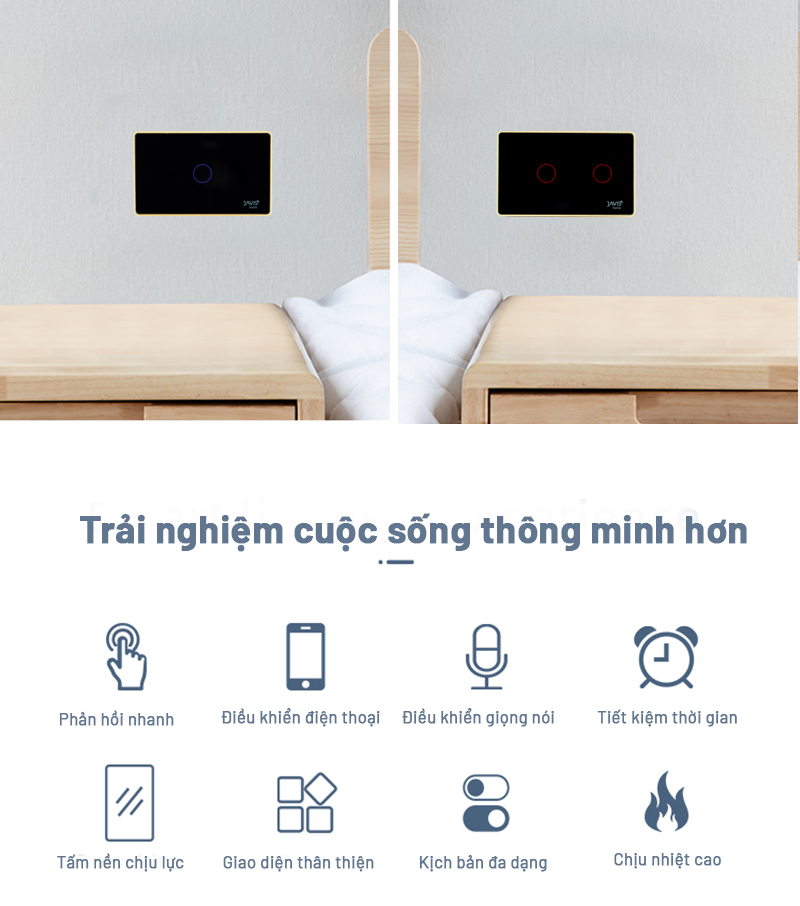 cong-tac-javis-1-gang-chu-nhat-vien-vang (4_1)
