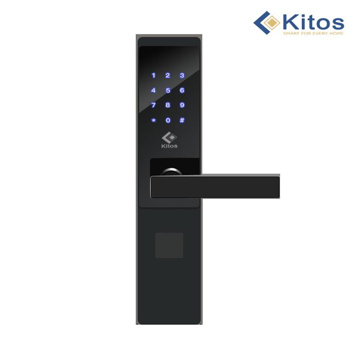 Khóa cửa mã số Kitos KT-I3