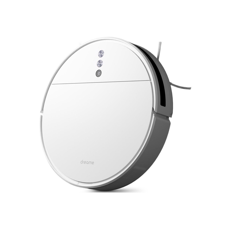 Robot hút bụi lau nhà Xiaomi Dreame F9